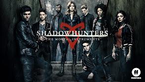 Shadowhunters thumbnail