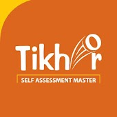 Tikhor - Learning Portal
