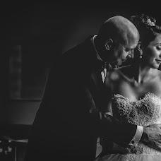 Wedding photographer Alin Solano (alinsolano). Photo of 12.07.2016
