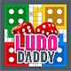 Ludo Daddy