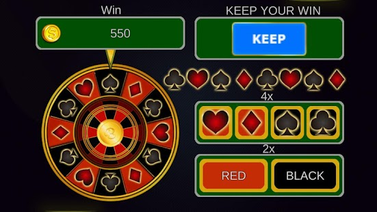 Real Money Slots Casino- screenshot thumbnail