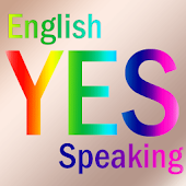 영어 말하기 speaking English