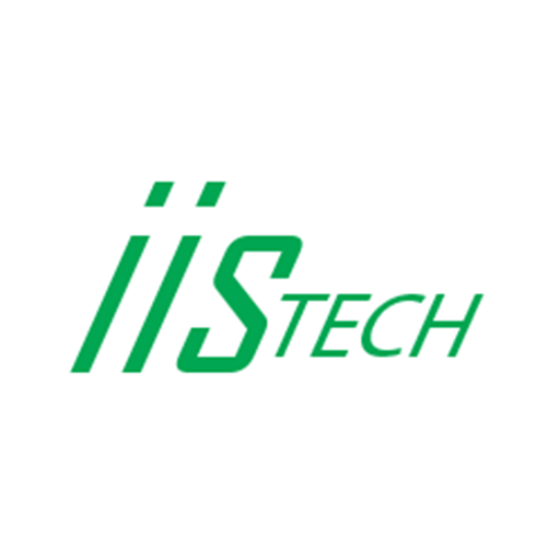 IIS TECH Demo App