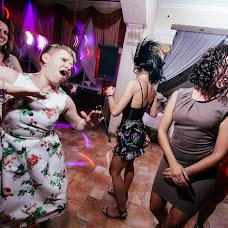 Wedding photographer Sergey Urbanovich (urbanfoto-lv). Photo of 23.08.2017