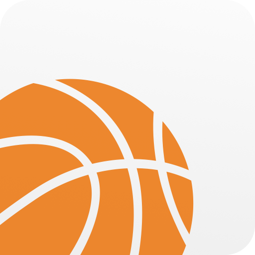 Basketball NBA Live Scores, Stats, & Plays 2018 - Apps on