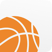 Basketball NBA Live Scores, Stats, & Plays 2019