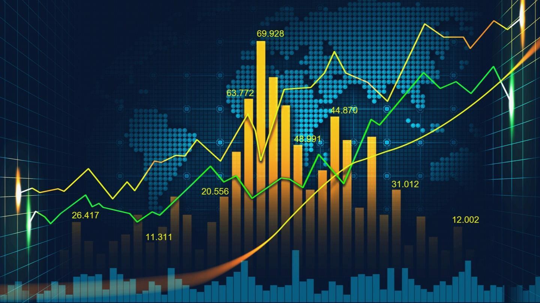 Thị trường Forex là gì?