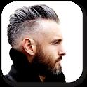 Face Changer: Beard Salon icon
