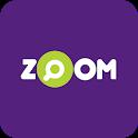 Zoom - Ofertas e Descontos icon