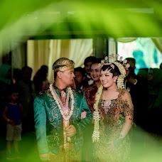 Wedding photographer Rizky Ym (rizky). Photo of 22.05.2018