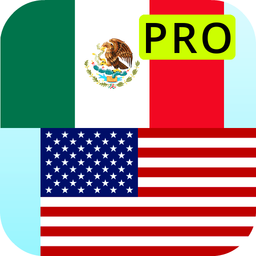 spanish-english-translator-pro