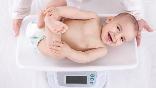 nhung quan niem sai lam khi mang thai khien me bau hoang mang -10