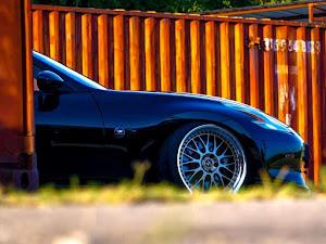 フェアレディZ Z34 version tanioのカスタム事例画像 tanio さんの2020年08月21日07:54の投稿