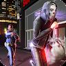 com.wasteland.thief.stealth.game