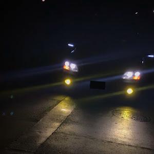 レガシィB4 BE5 後期 ATのカスタム事例画像 .RyuKu.さんの2020年10月11日23:37の投稿
