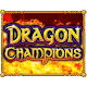 DRAGON CHAMPIONS FREE Slot Machines Download on Windows