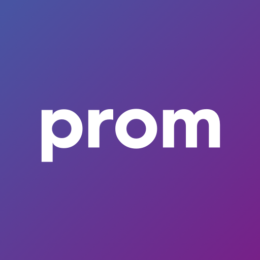 Prom.ua Покупки file APK for Gaming PC/PS3/PS4 Smart TV
