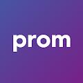 Prom.ua Покупки download