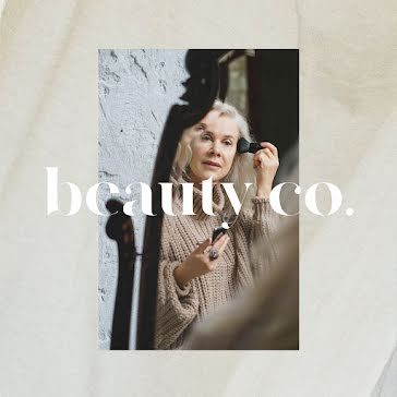 Beauty Co - Video Template
