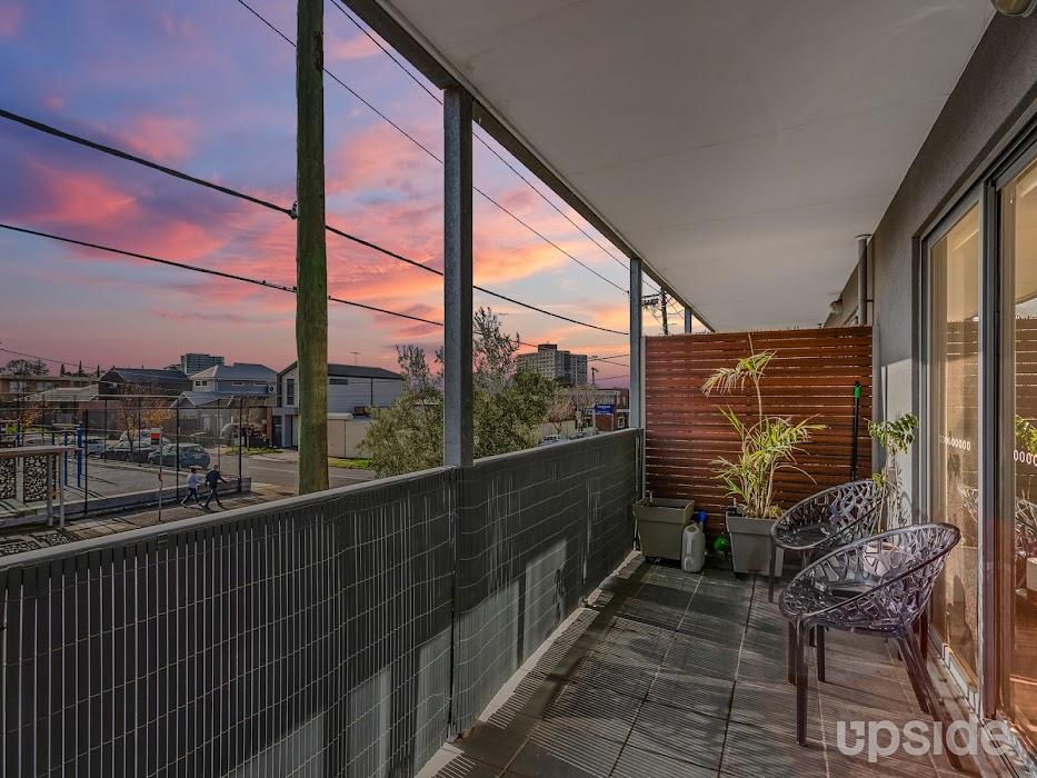 Main photo of property at 10/44 Everard Street, Footscray 3011