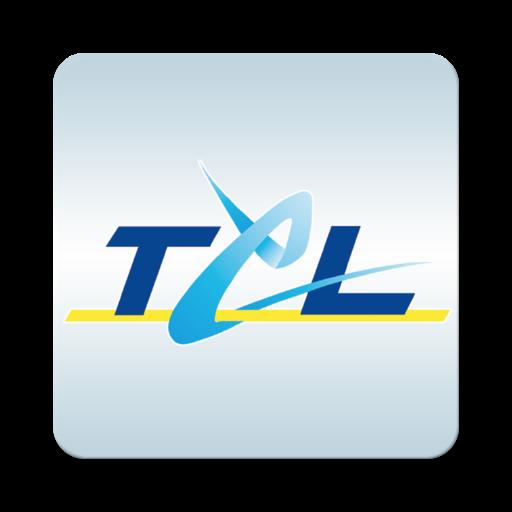 STCL Icon