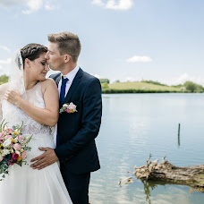 Wedding photographer Viktor Váradi (VaradiViktor). Photo of 25.02.2019