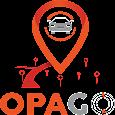 OpaGo - Motoristas icon