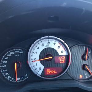 86  GT リミデットのカスタム事例画像 スザク@86GTさんの2019年08月16日23:56の投稿