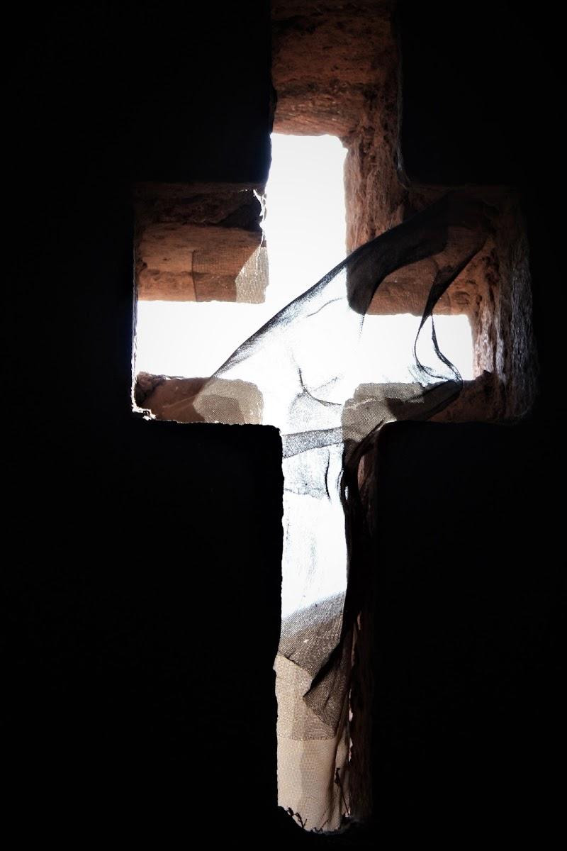 finestra di fb