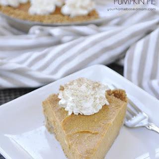 Orange Pie Sweetened Condensed Milk Recipes
