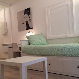 studio à Poitiers (86)