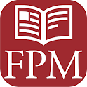 Family Practice Management icon