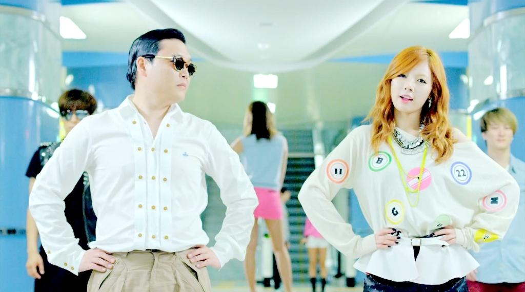 hyuna-gangnamstyle