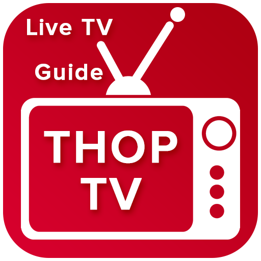 Image result for thoptv