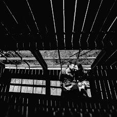 Свадебный фотограф Тарас Терлецкий (jyjuk). Фотография от 11.08.2014