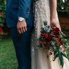 Fotógrafo de casamento Ricardo Jayme (ricardojayme). Foto de 01.09.2018