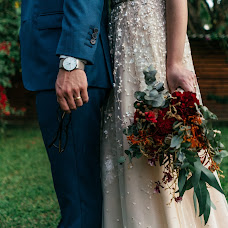 Wedding photographer Ricardo Jayme (ricardojayme). Photo of 01.09.2018