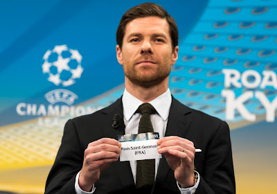 La Real Sociedad met fin à la rumeur envoyant Xabi Alonso à Mönchengladbach