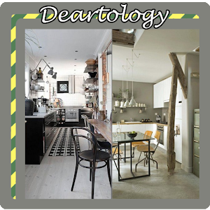 Download Kitchen Design Ideas 1 0 Apk For Android