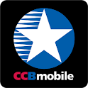 CCBMobile Banking