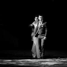 Wedding photographer Andrey Yurev (jurland). Photo of 31.05.2015