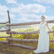 Wedding photographer Denis Pichugin (Dennis). Photo of 01.09.2013