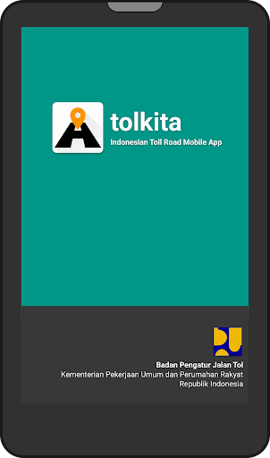 Tolkita - Indonesia Toll Road