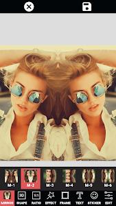 Mirror Image - Photo Editor v1.3.4