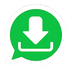Down old version for WhatsApp icon