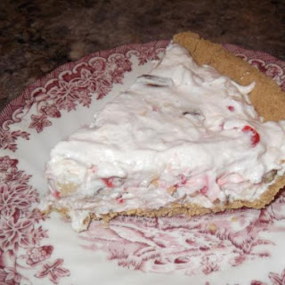 Millionaire Pie With Cool Whip Recipes