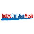 Today's Christian Music APK for Bluestacks