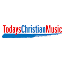 zzzzz_Today's Christian Music