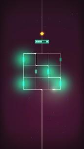 Linelight 2