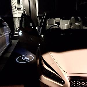 フーガ KNY51 370GT-FOURのカスタム事例画像 ⛳️かっちゃん⛳️さんの2019年11月09日09:11の投稿